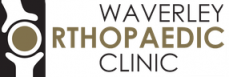 Orthodoctor – Waverley Orthopaedic Clinic